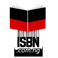 ISNB ng